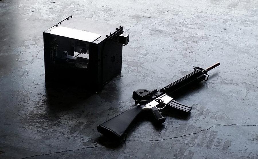 Ghost-Gunner-1