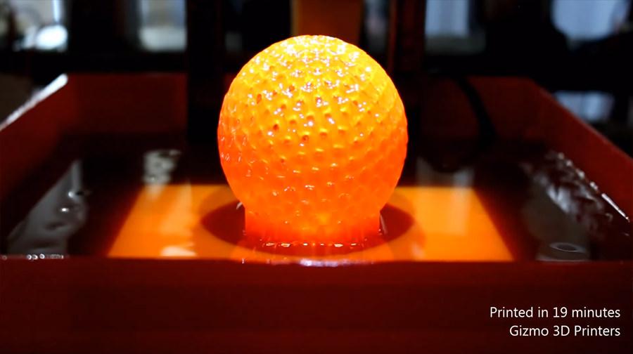 Gizmo-3D-Printers-1