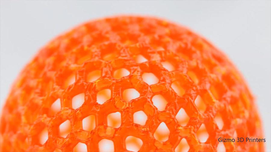 Gizmo-3D-Printers-2