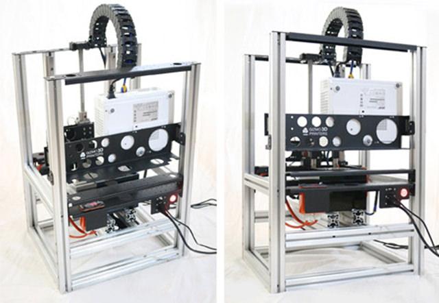 Gizmo-3D-Printers-3