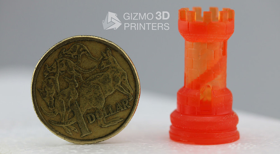 Gizmo-3D-Printers-4