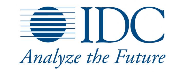 IDC-3