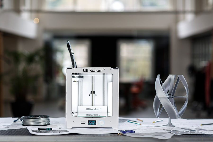 Ultimaker2-plus-1