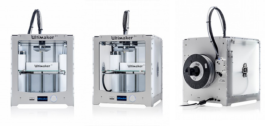 Ultimaker2-plus-2