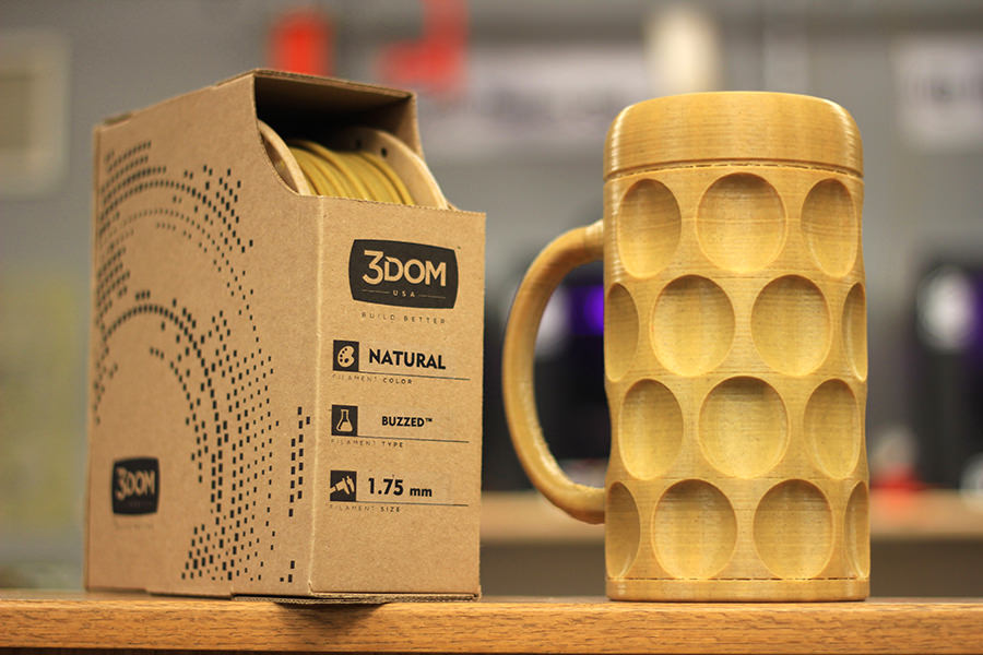 buzzed-beer-filament-1