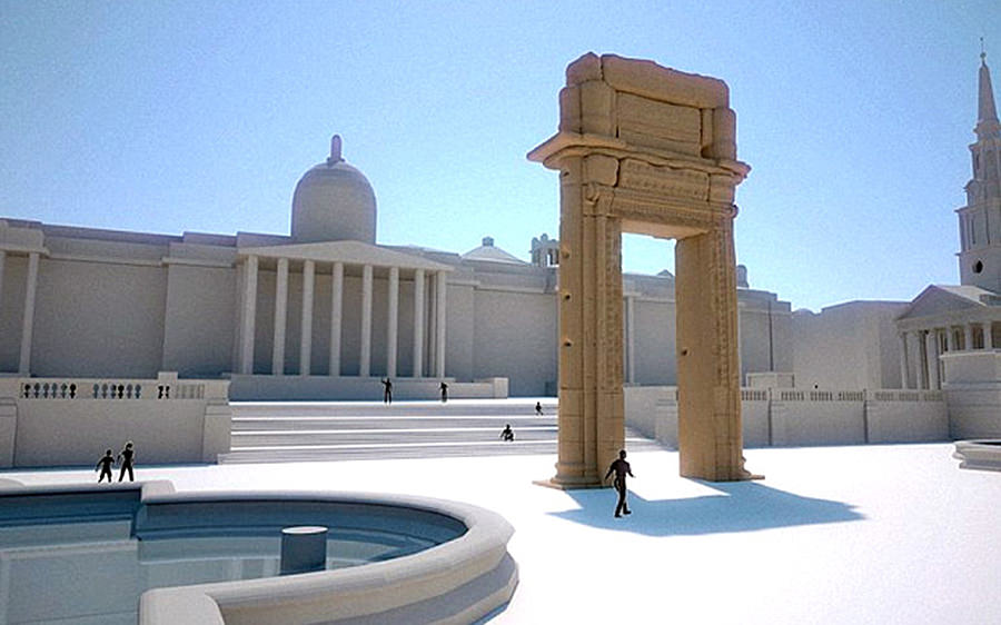 temple-of-bel-3dprint-replica-3