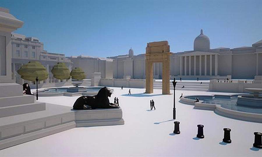 temple-of-bel-3dprint-replica-6