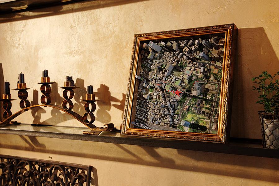 3D-Print-Maps-2