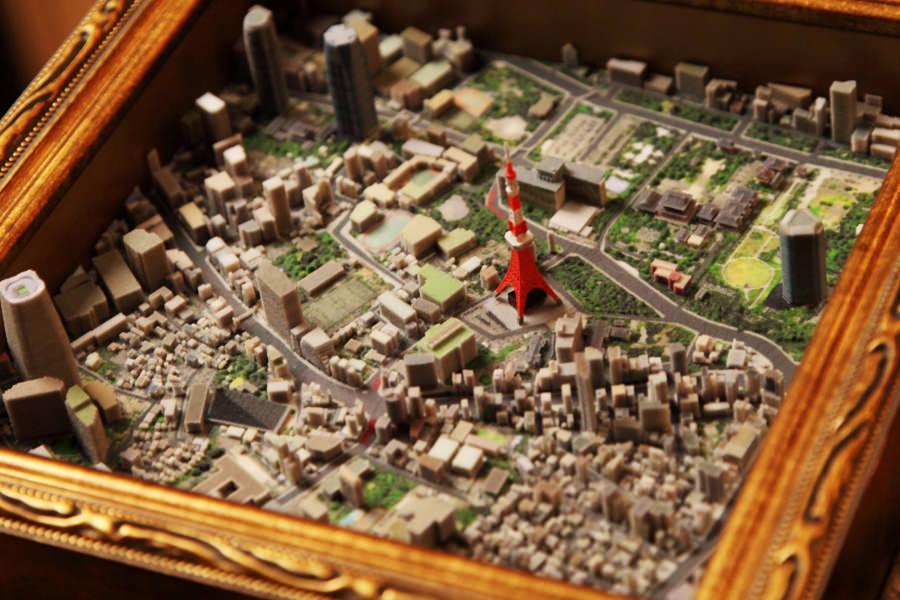 3D-Print-Maps-3