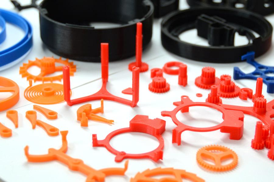 3d-print-ClockTourbillon-5