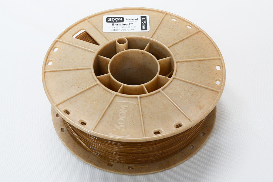 3dfs-Entwined-Hemp-Filament-2