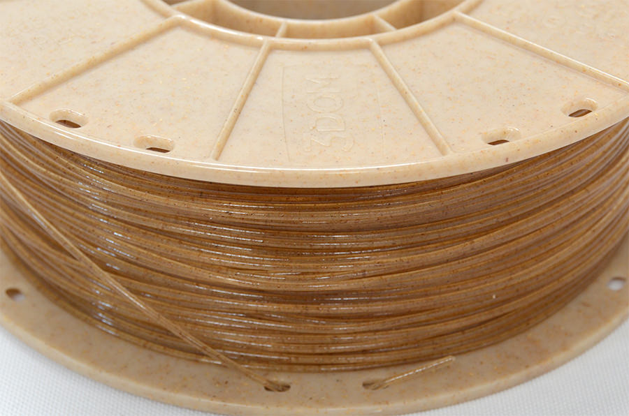 3dfs-Entwined-Hemp-Filament-4