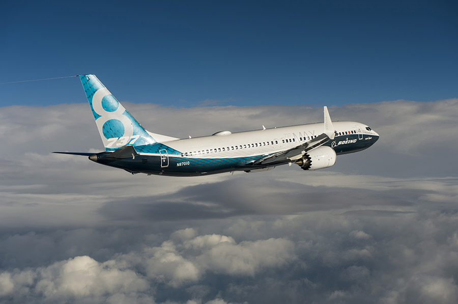 737-max-2