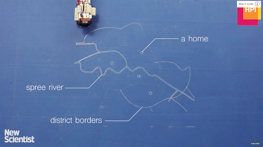 Linespace-4