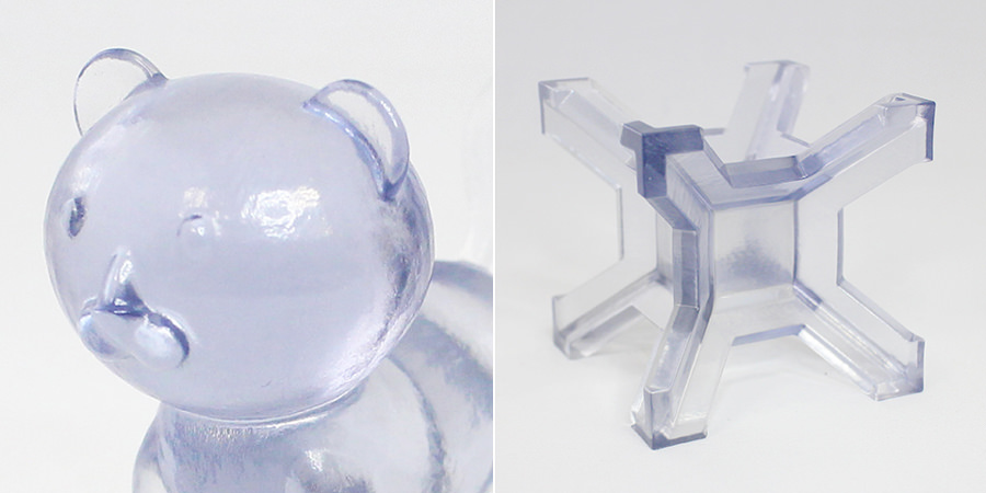 dmm-make-3d-print-clear-acrylic-1