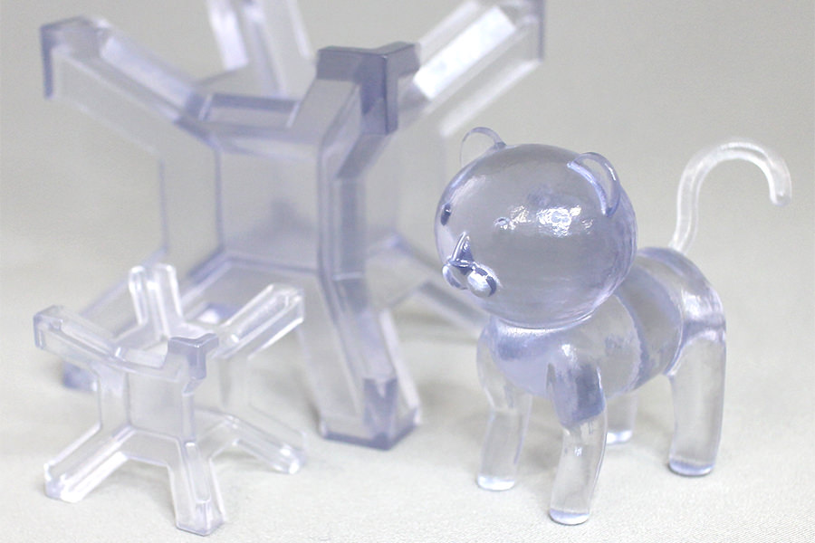 dmm-make-3d-print-clear-acrylic-2
