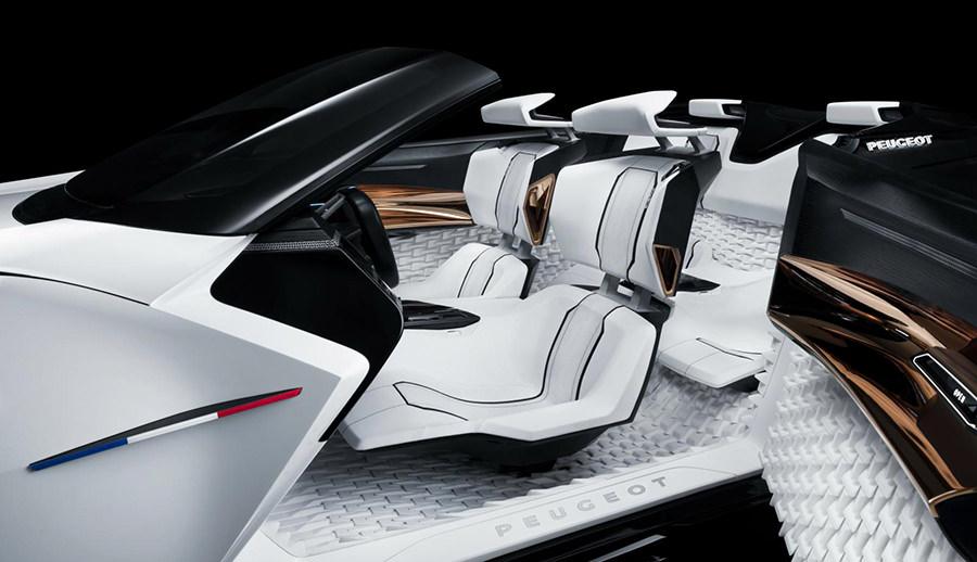 peugeots-fractal-concept-car-1