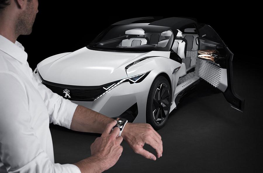 peugeots-fractal-concept-car-4