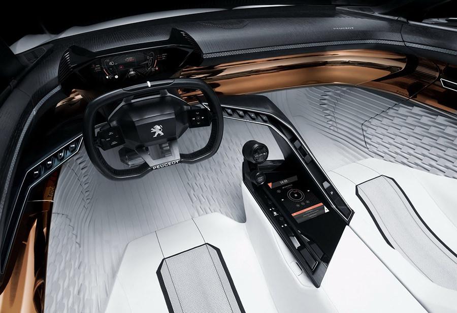 peugeots-fractal-concept-car-5