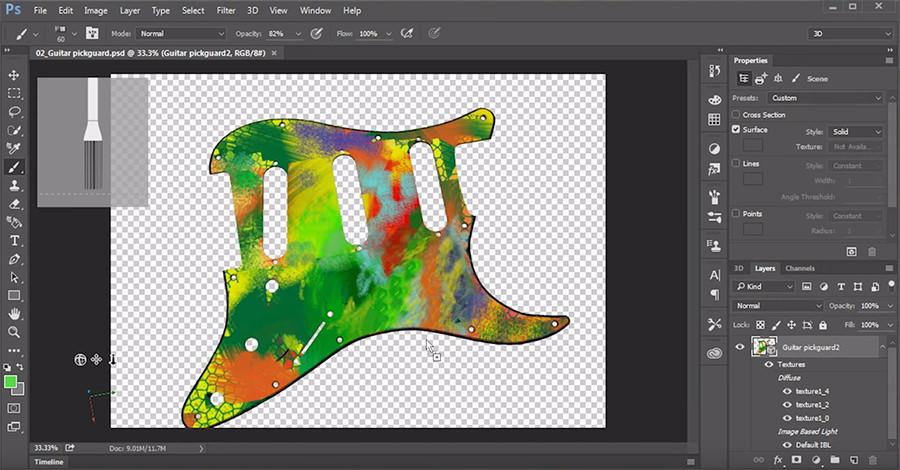 stratasys-connex3-color-print-4