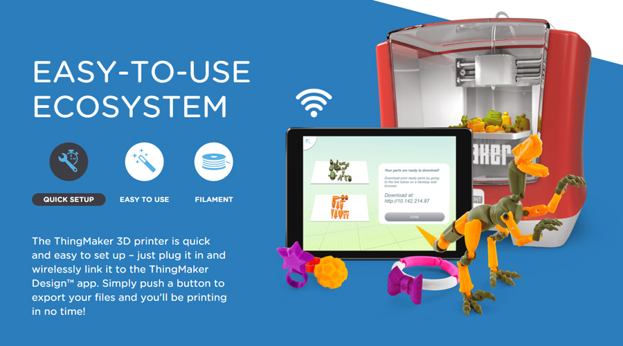 thingmaker-3d-printer-4