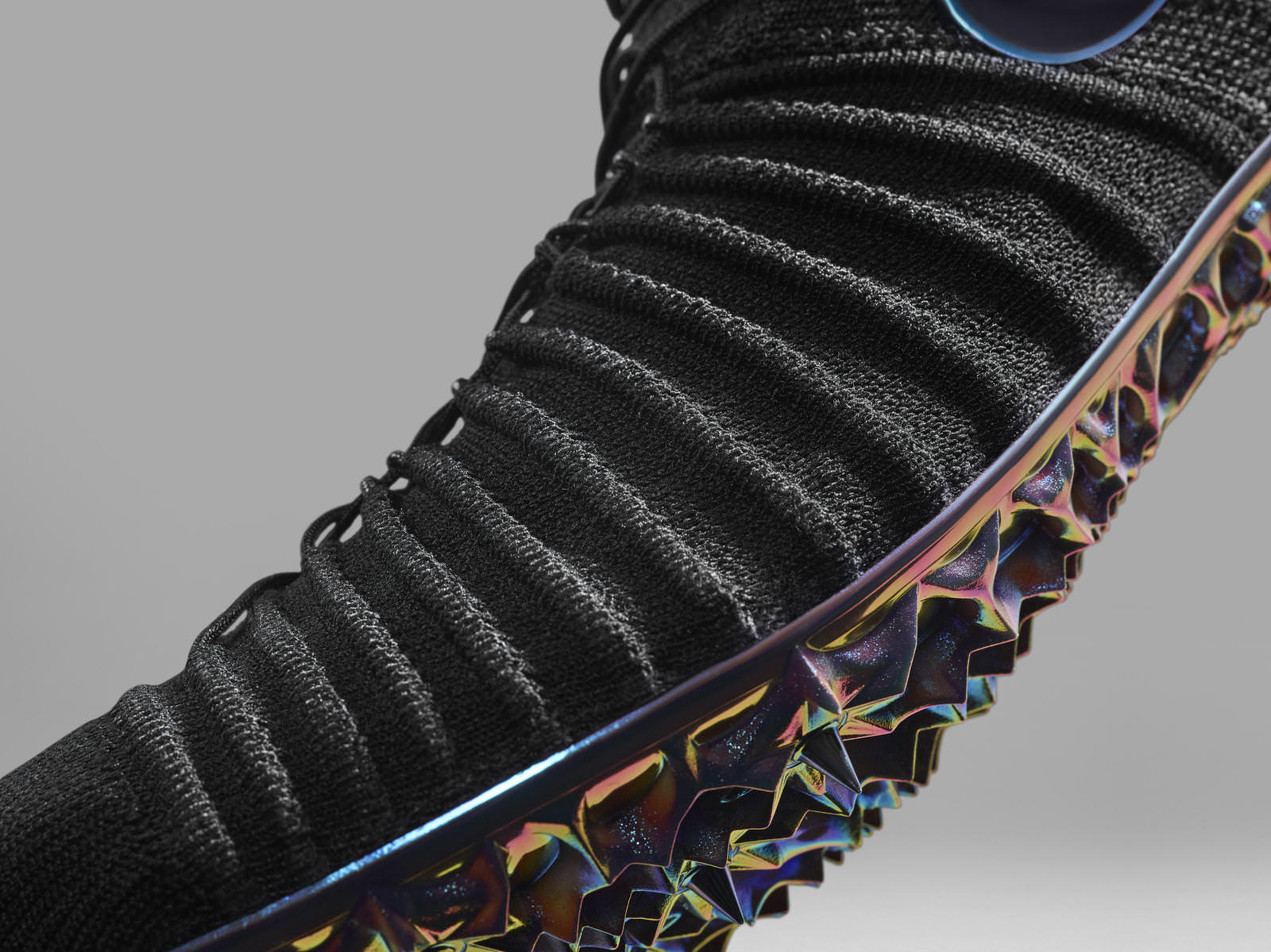 Nike_Zoom_Superfly_Flyknit-3dprin-shoe-2