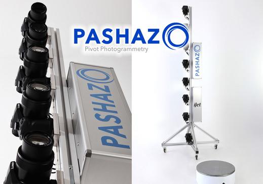 PASHAZO_1