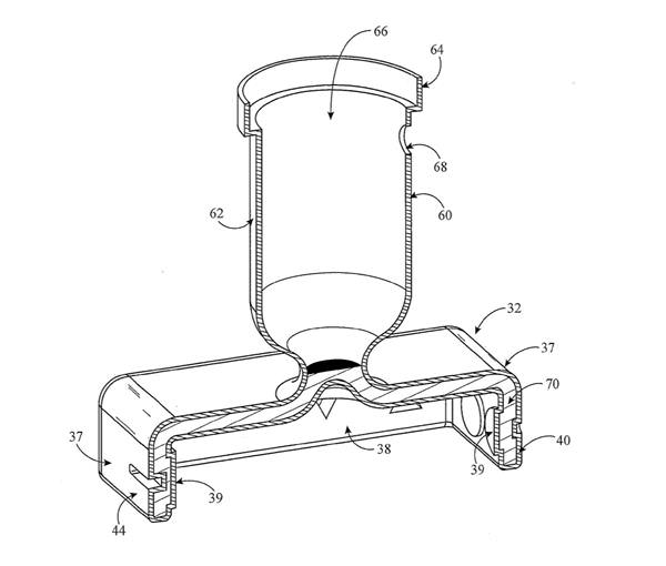 apple-3d-printing-patent-investment-1