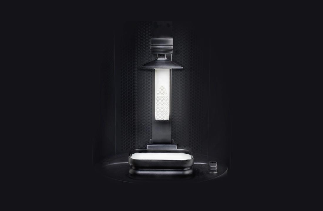 carbon-3D-printer-1