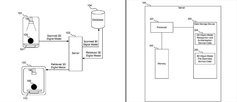 disney-patent-3d-scanning-1