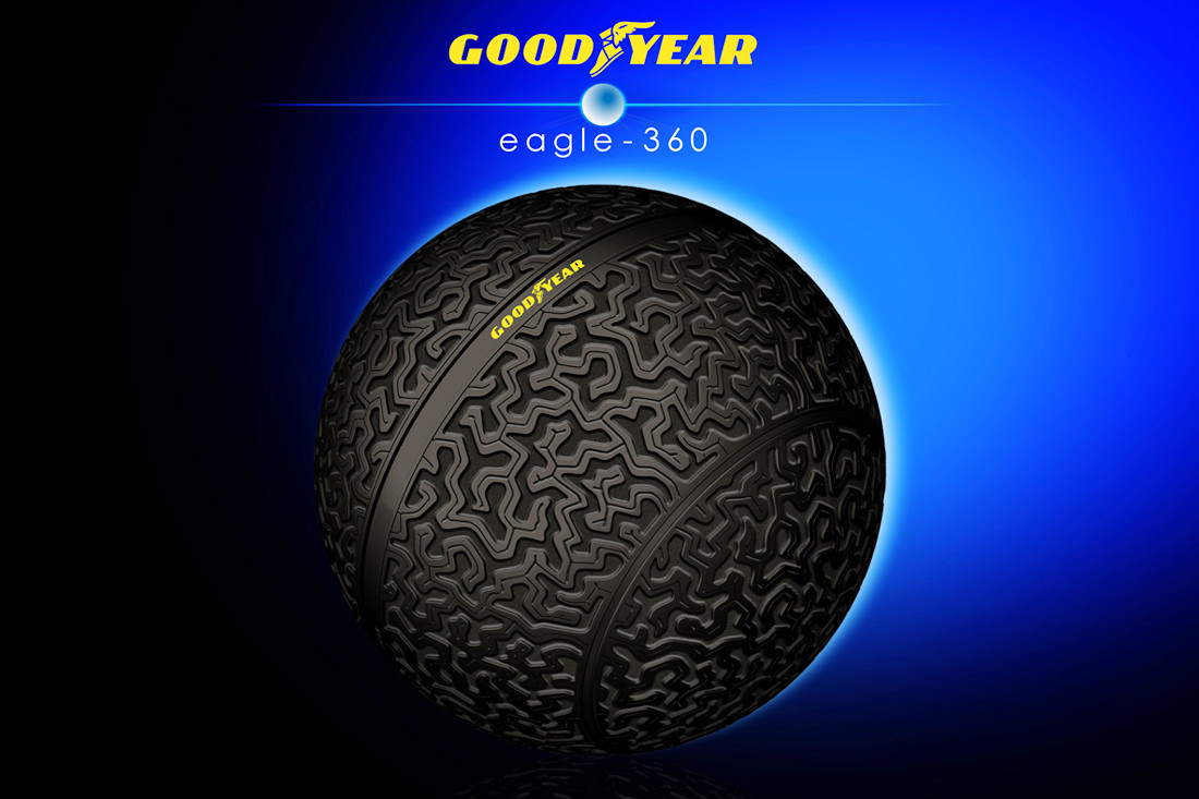goodyear-eagle-360-3D-printed-tire-1