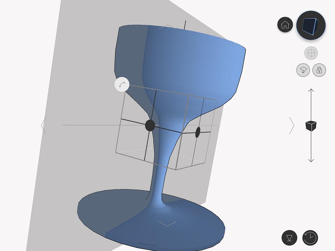 gravitysketch-9