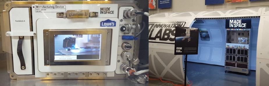 nasa-new-3d-printer-iss-2