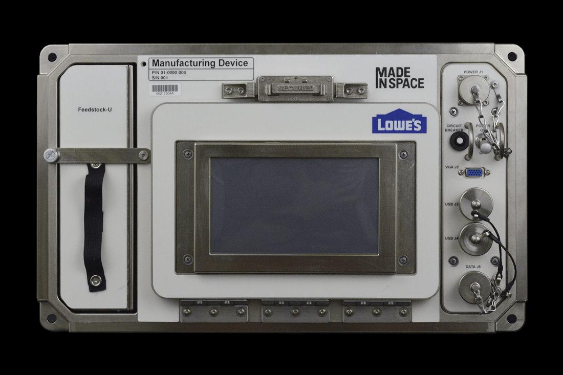 nasa-new-3d-printer-iss-3