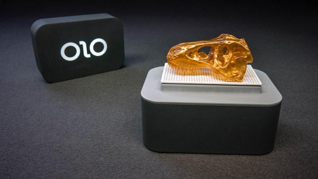 olo-smartphone-3D-printer-2