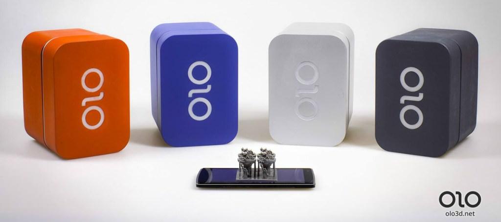 olo-smartphone-3D-printer