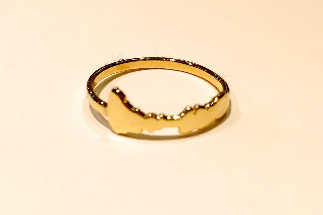 Encode-Ring-2