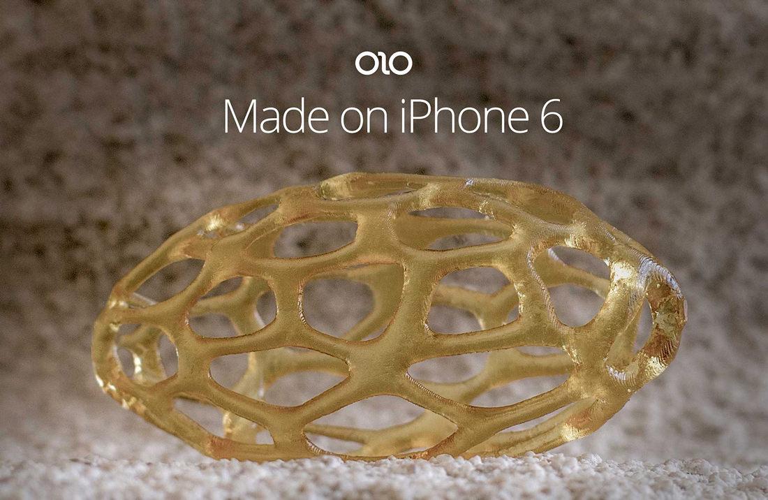 OLO_3dprint-1