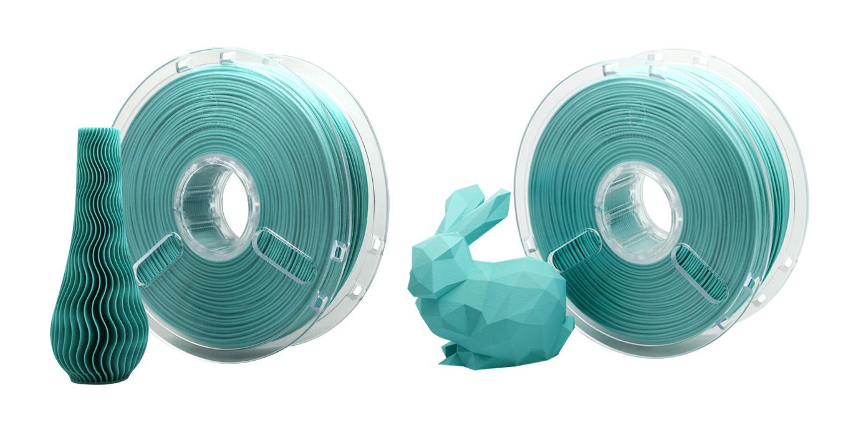 PolyMax-PolyPlus-Teal-1