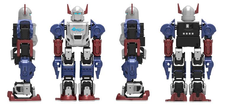 XYZrobot-Bolide-1