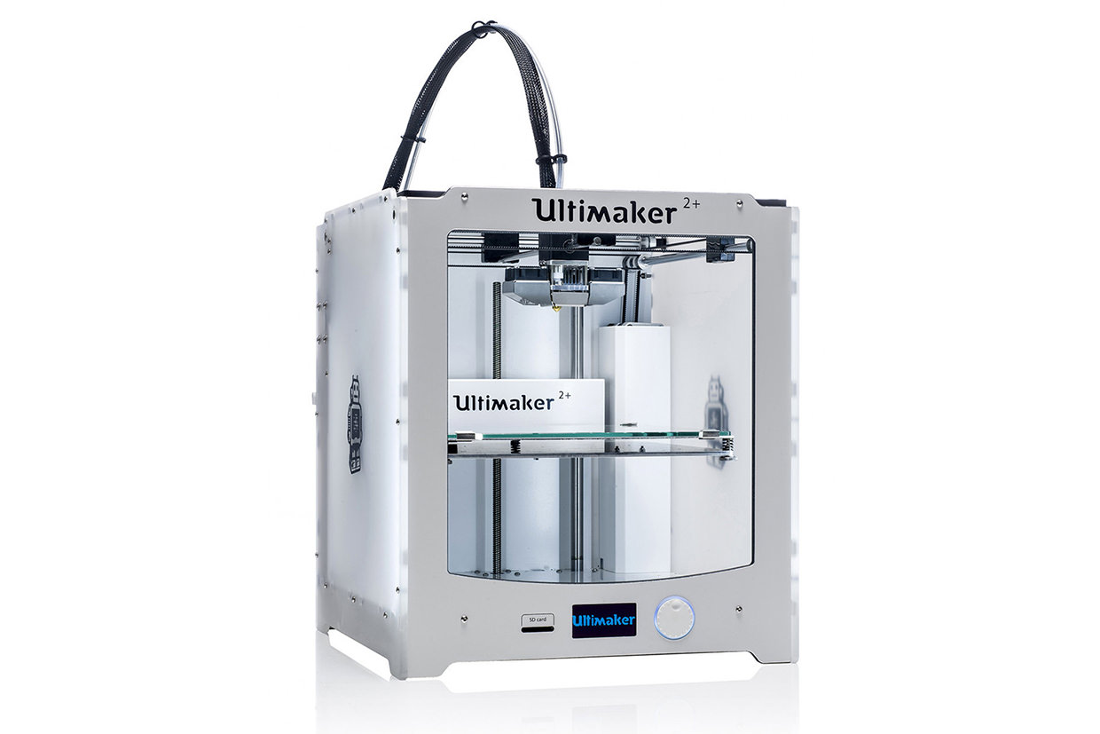 apple-Ultimaker2-plus-1