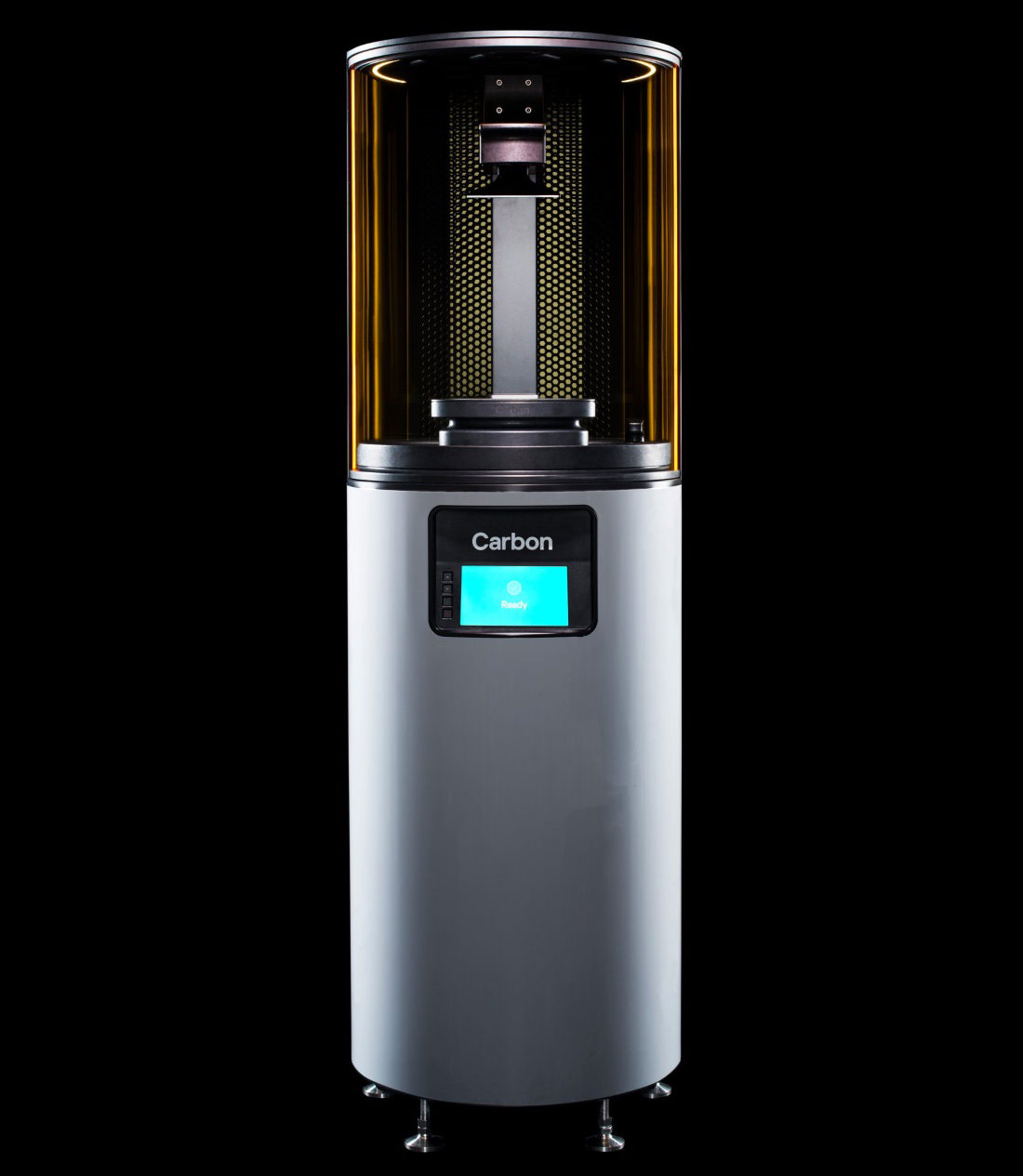 carbon-3dprinter-m1-1