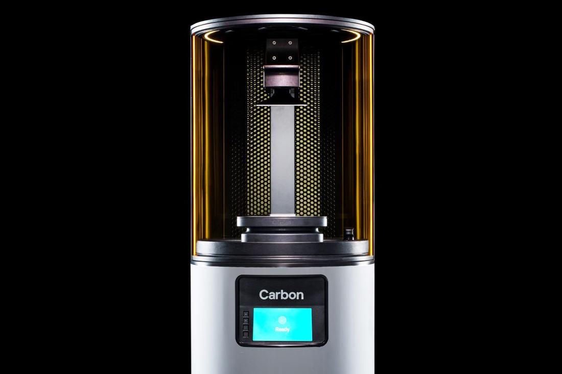 carbon-3dprinter-m1-6