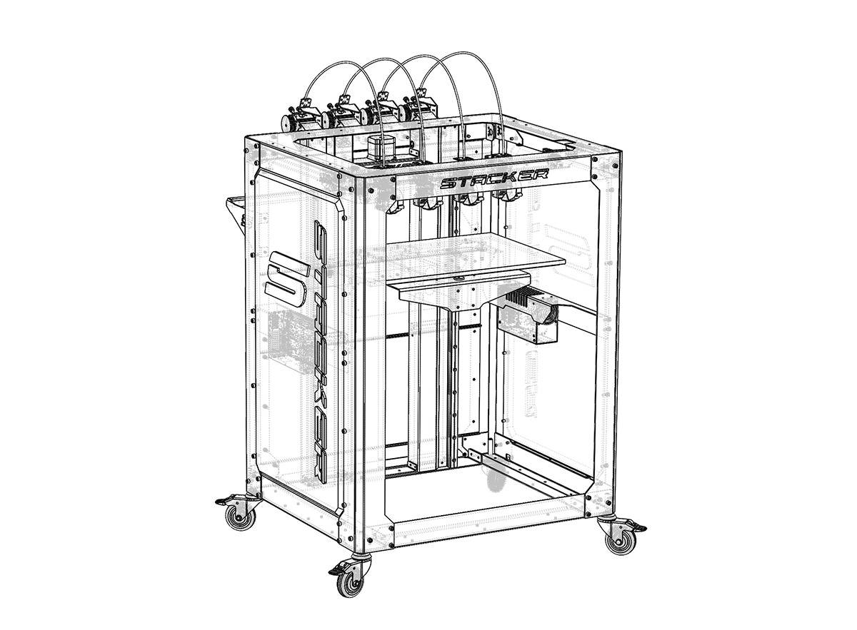 colorFabb-STACKER-S4-2