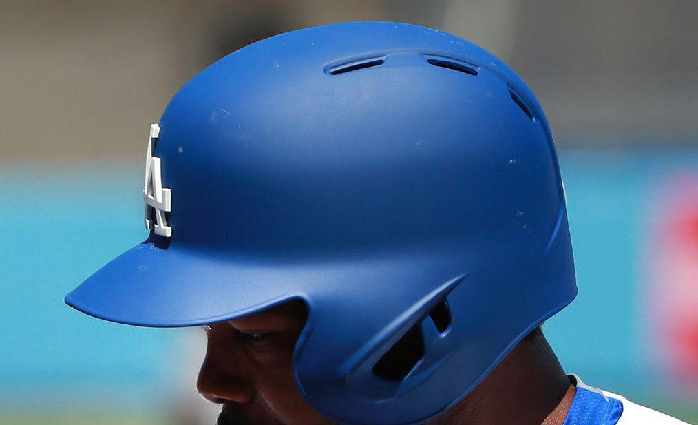 dodgers-3d-printed-helmet-logos-2