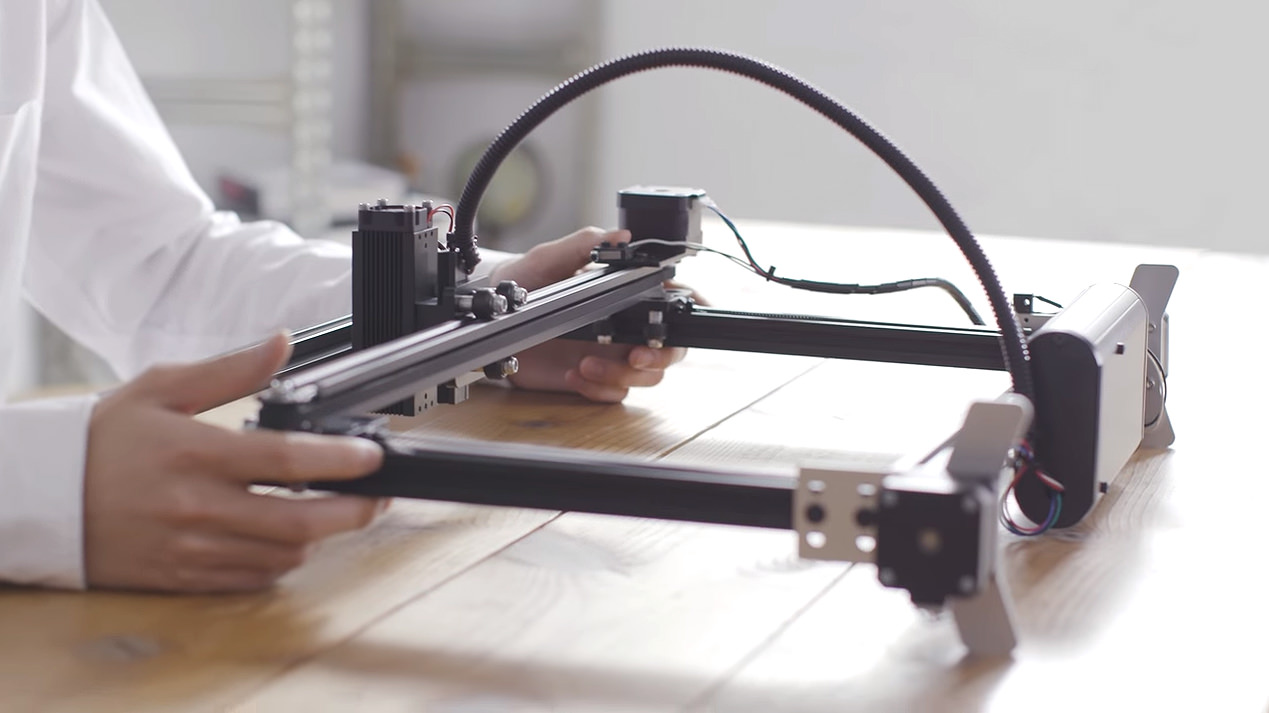 fabool-laser-mini-7