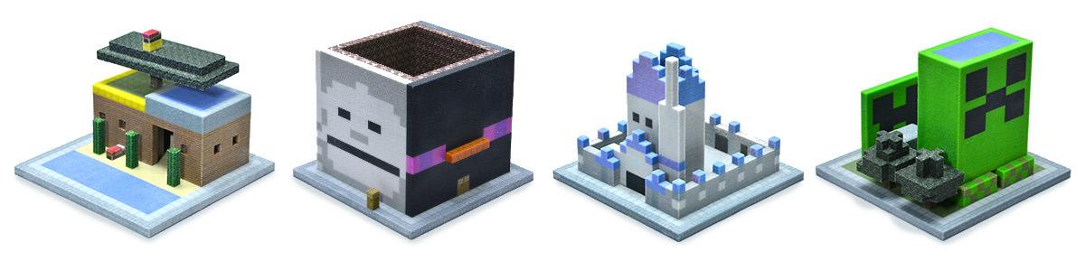 minecraft_microsoft-3