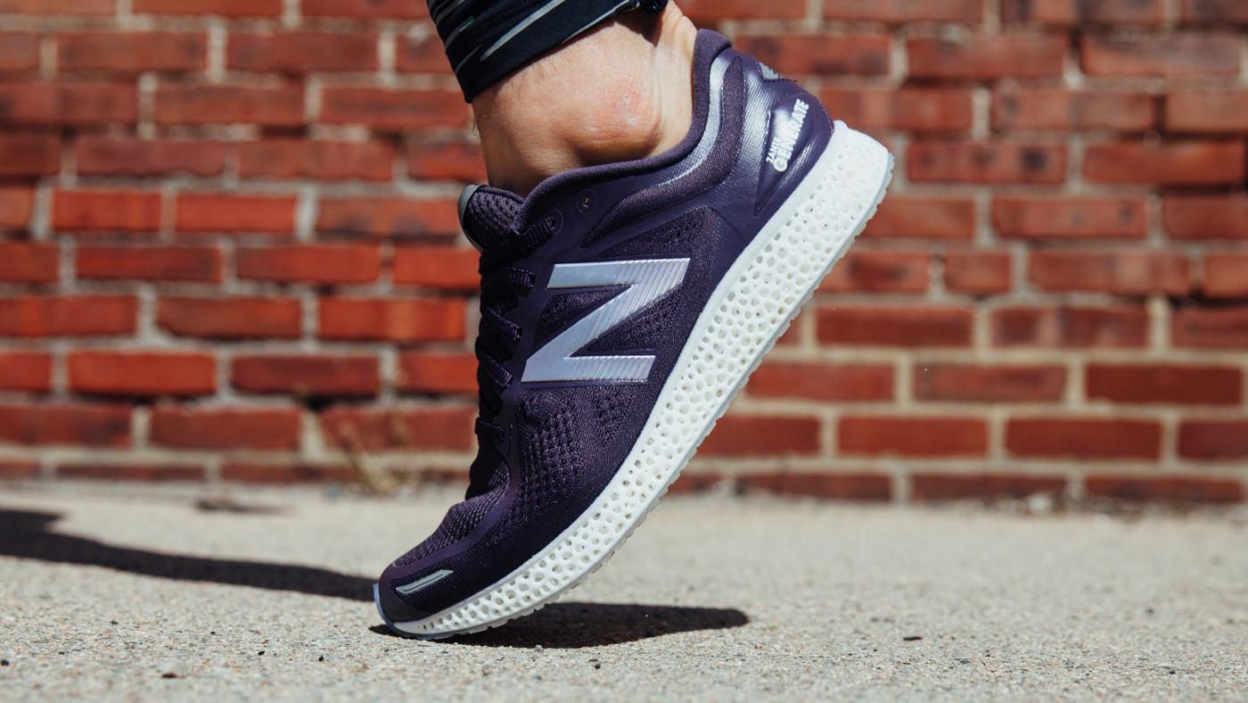 newbalance-3d-printed-shoe-1