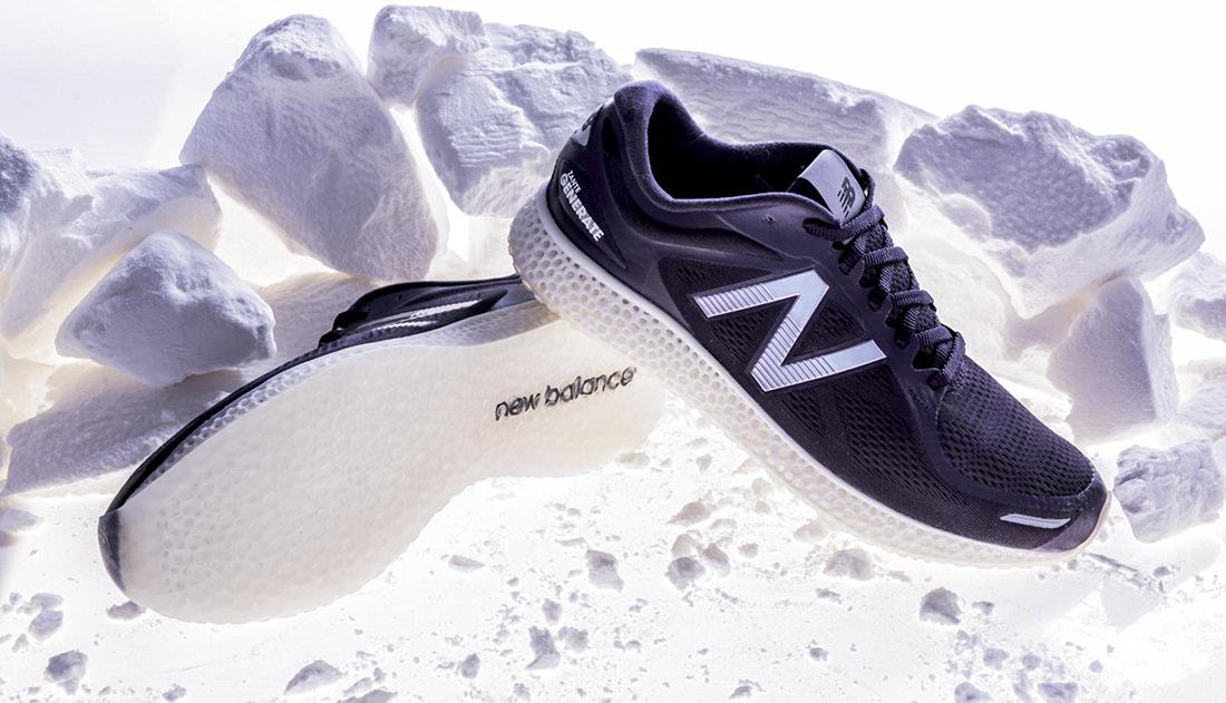 newbalance-3d-printed-shoe-2