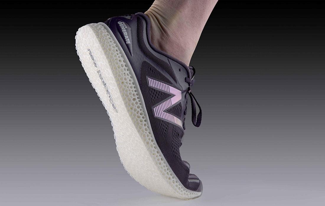 newbalance-3d-printed-shoe-3